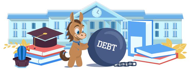 Best Student Loan Refinance