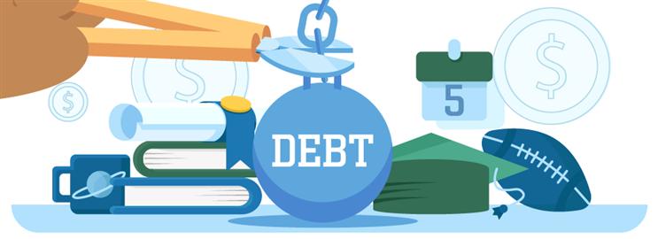 SoFi Review: Student Loan Refinance Worth It?
