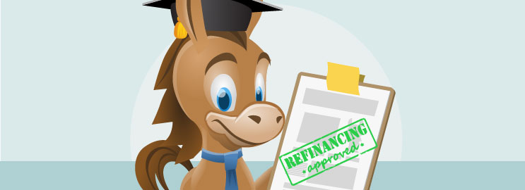 Consolidate your Federal Student Loans | StudentLoans.gov