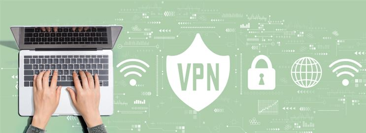 Is a VPN Worth It?