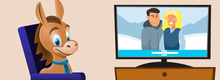 Best Ways to Watch Hallmark Movies Online