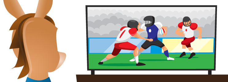 Best Ways to Watch NFL Games Online