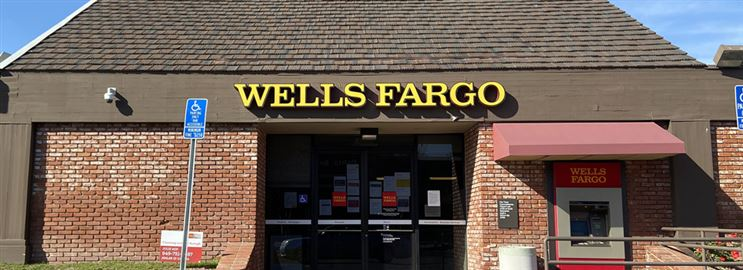 Wells Fargo Bank Review:  Account Good for You?
