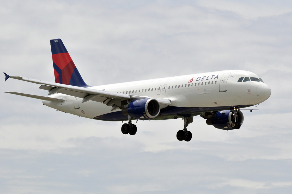 Delta Baggage Fees What You Need To Know