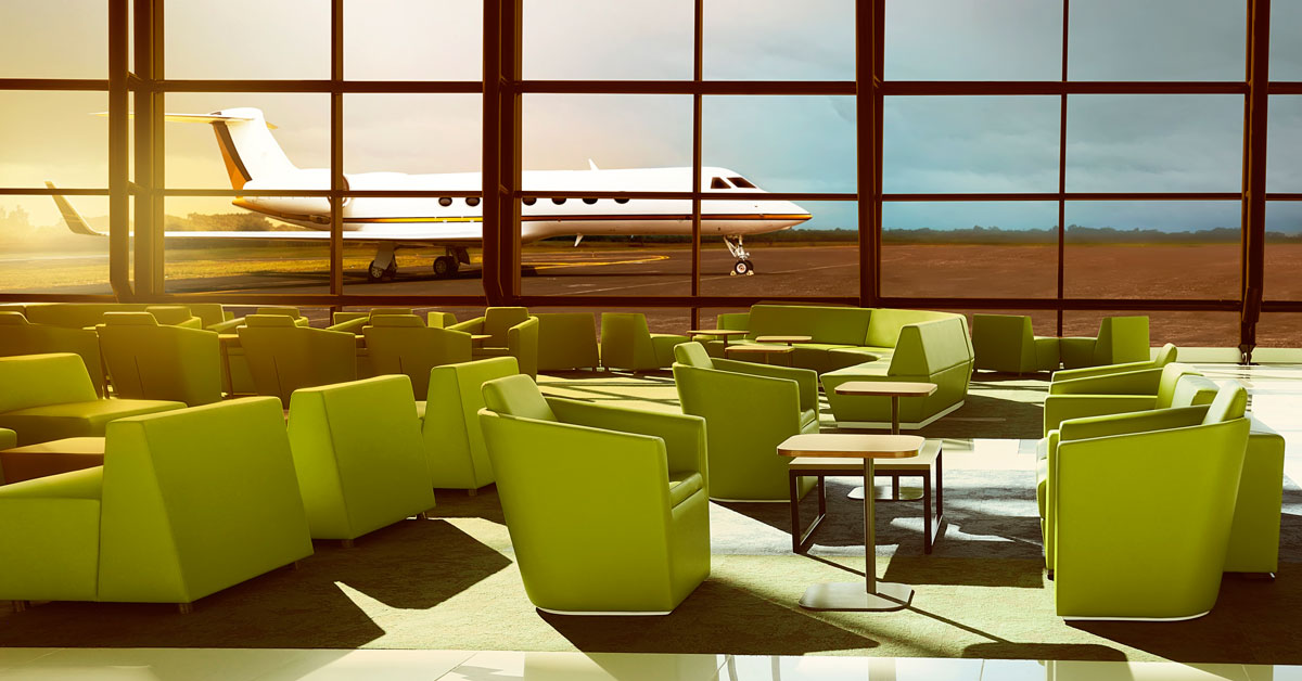 Priority Pass Lounges How To Get Benefits For Free