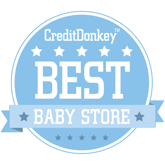 2e963d3f0 Best Baby Stores You're Missing Out On