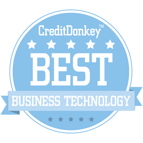 Best Business Technology You're Missing Out On