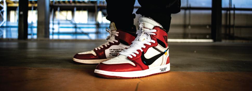 Best Websites to Buy Nike Shoes Online