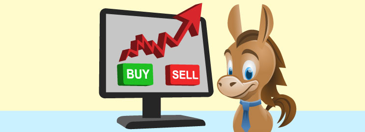 Best Day Trading Platform 2019 for Beginners