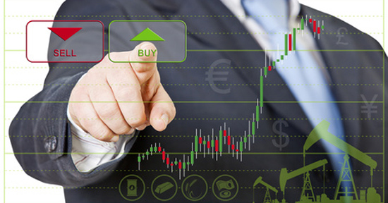 optionshouse equity paper trading