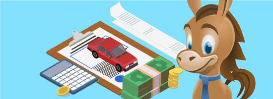 Bad Credit Car Dealers >> Bad Credit Car Dealerships Where To Get A Car With Bad Credit