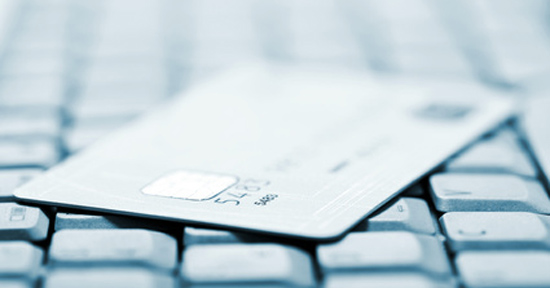 Here Are The Top 5 Credit Cards With No Balance Transfer Fee Offers We Ve Looked At Diffe Fees And Came Up Our