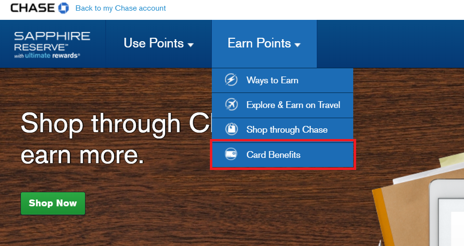 Chase Sapphire Reserve Priority Pass  What You Need To Know