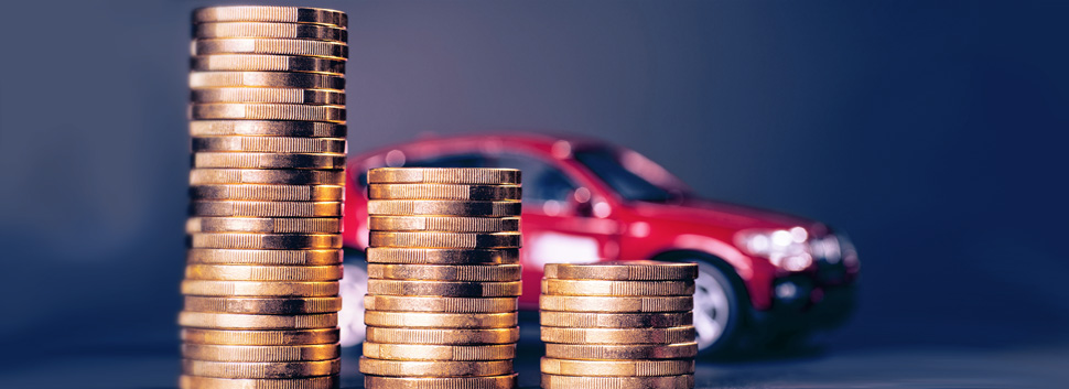 Best (and Cheapest) Car Insurance Companies for 2021