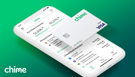 Chime Bank Review: Is It Good? - CreditDonkey