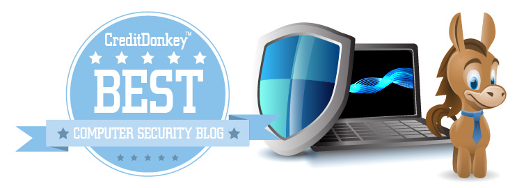 Best Computer Security Blogs 2019: Top Experts