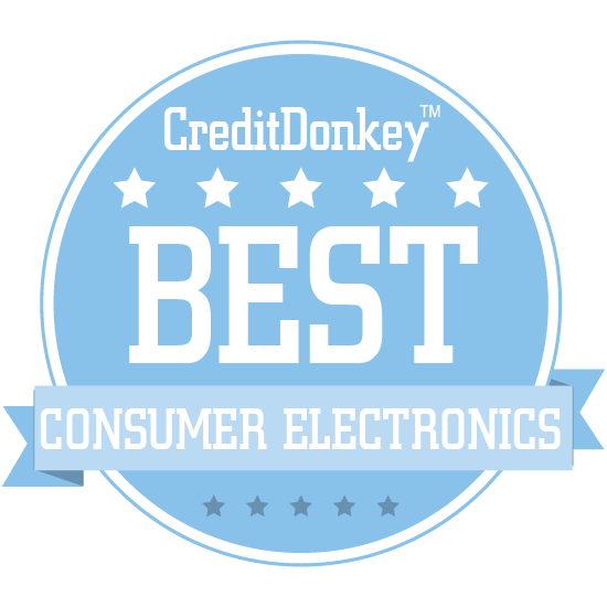 Best Consumer Electronics: Top Tech Products