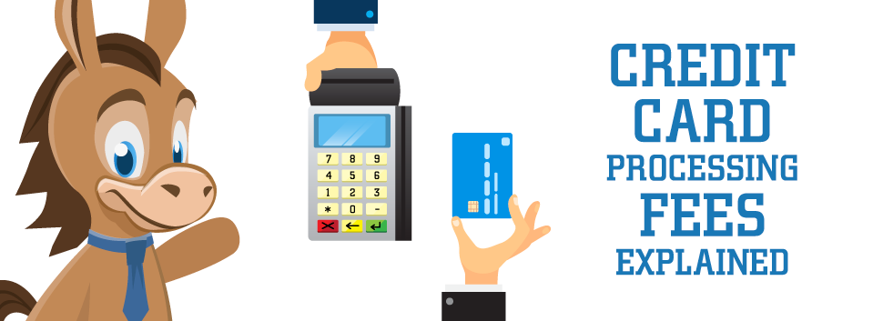 chase credit card processing for small business