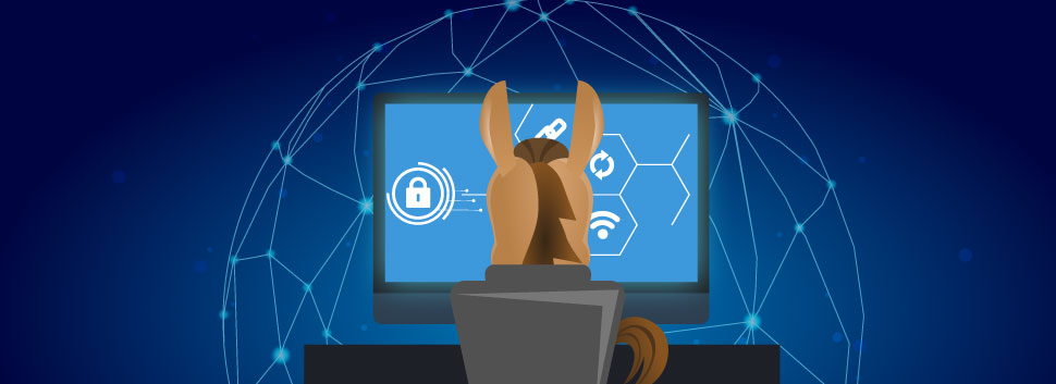 Cyber Security Statistics May Surprise You