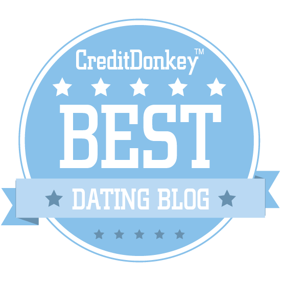best blogs about online dating