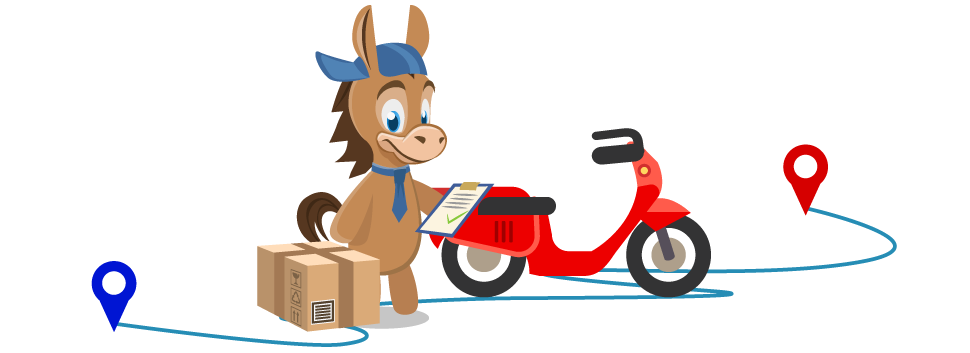 Best Delivery Driver Apps to Make Money in 2020