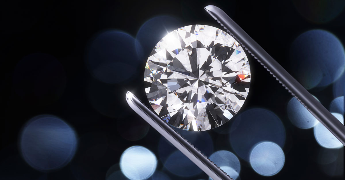Top Best Places To Buy An Engagement Ring - Free invoice system best online jewelry store
