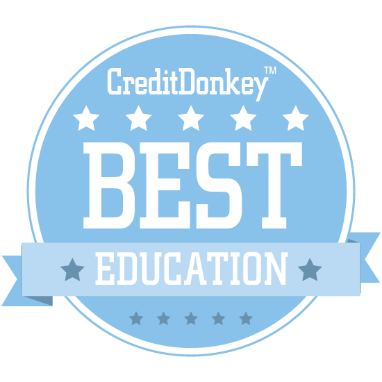 Best in education 2018 top industry experts best in education fandeluxe Choice Image