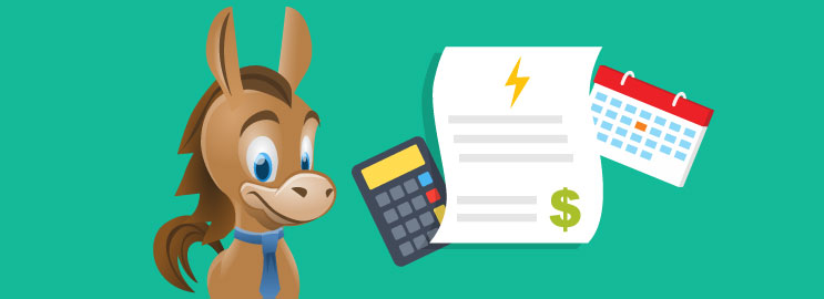 Average Utility Bills Will Shock You