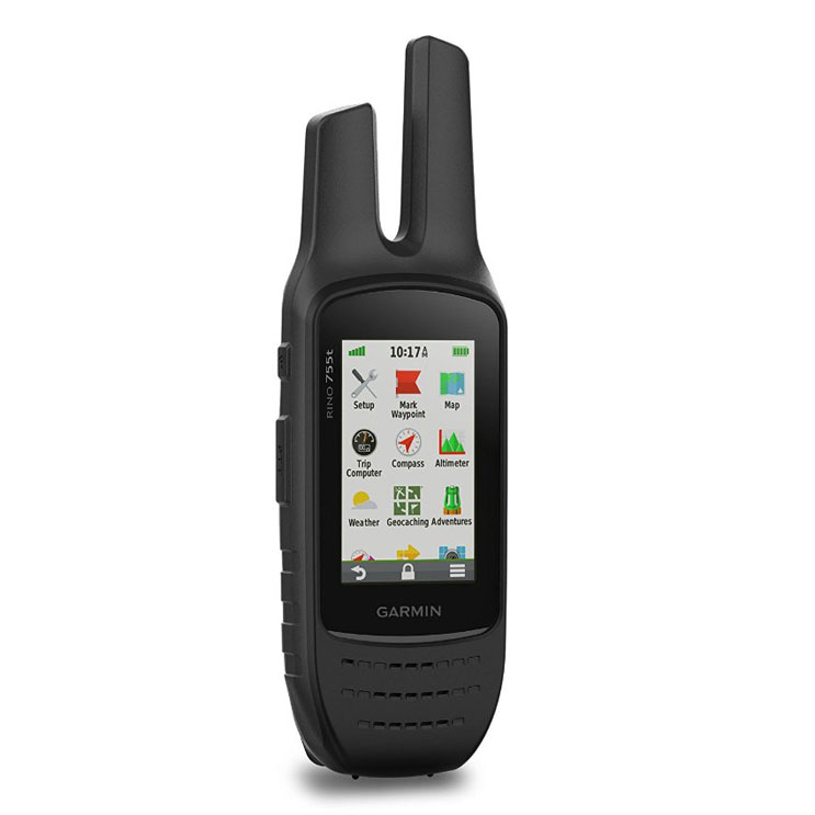 Best Quality Gas >> The Best Handheld GPS - CreditDonkey