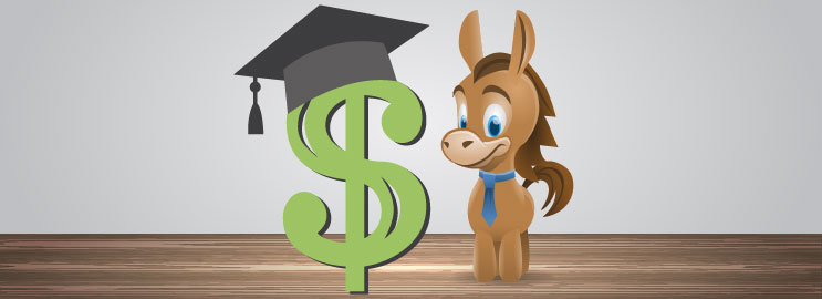 edfinancial  common mistakes and how to avoid them