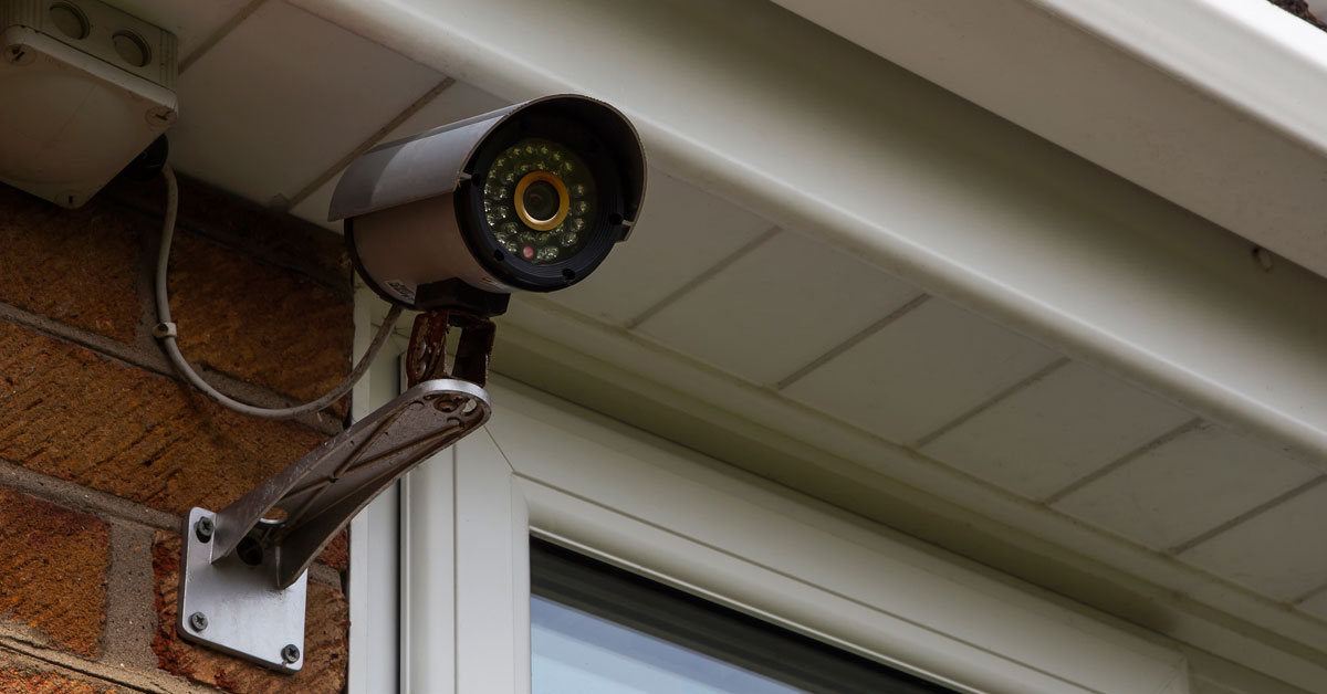 burglary statistics are home security systems worth it protect america is frontpoint any good adt review average cost of home security system