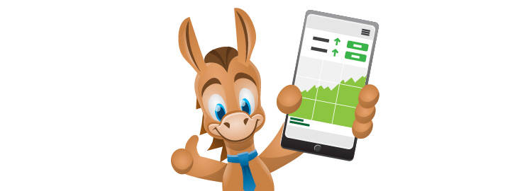 Top 2019 Best Investment Apps (to Build Wealth)