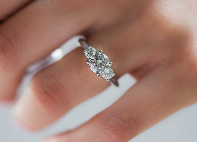 rings jewelry jewelers single stone st engagement wedding greenwich