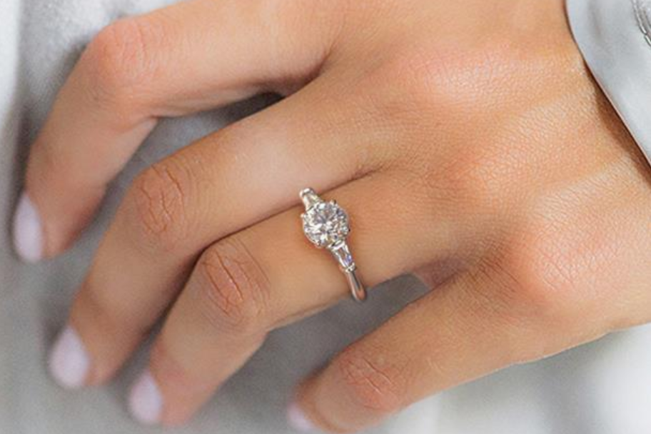 Diamond Accent What You Need To Know