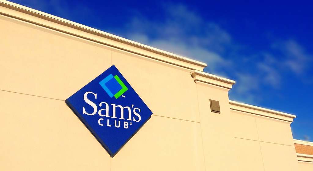 Sams Club Credit Card Review: Good Card For You?