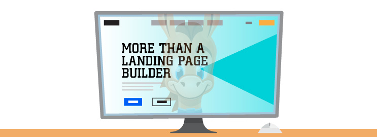4 Easy Facts About Unbounce Vs Leadpages Vs Instapage Shown