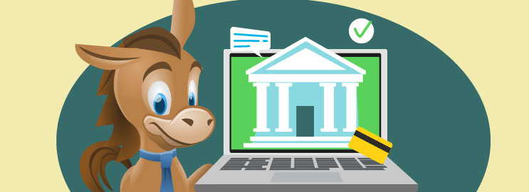 Axos Bank Review: Is It Good? - CreditDonkey