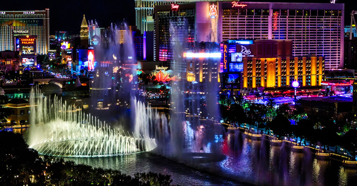 Uber In Las Vegas What You Must Know