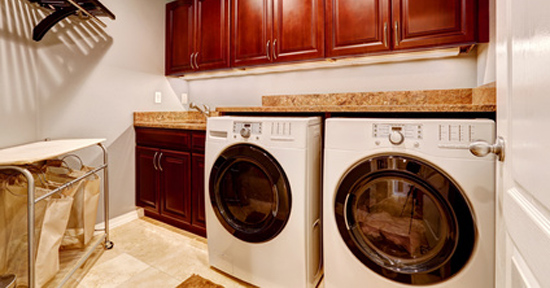 When Is The Best Time To Buy Washer And Dryer