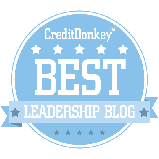 Best Leadership Blogs Top Business Experts
