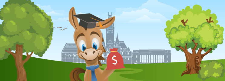 How Much Does it Cost to Go to Harvard