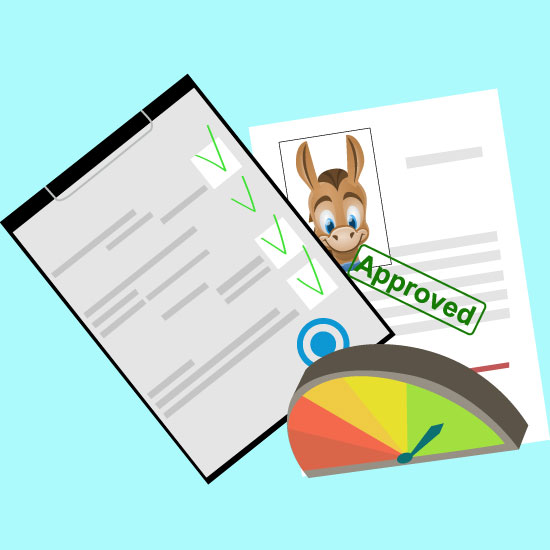 How Long Does Underwriting Take >> What Does An Underwriter Do How They Impact Your Mortgage