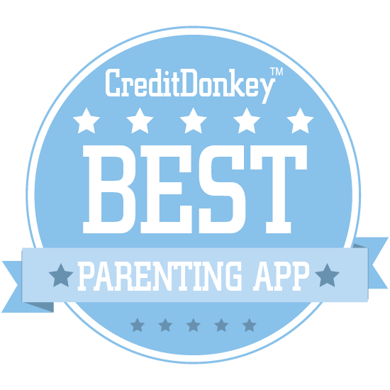 Best Parenting Apps: Most Amazing Apps for Parents
