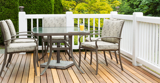 Best Time to Buy Patio Furniture CreditDonkey