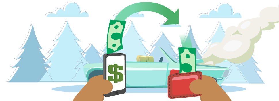 the pay day advance financial loans