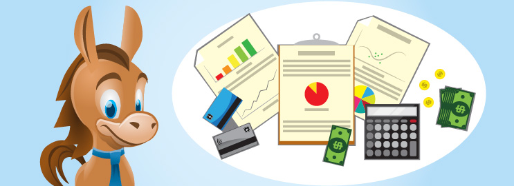 YNAB Review: Is It Safe and Worth It?
