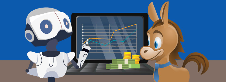 Wealthfront Review 2019: Positive and Negative Reviews