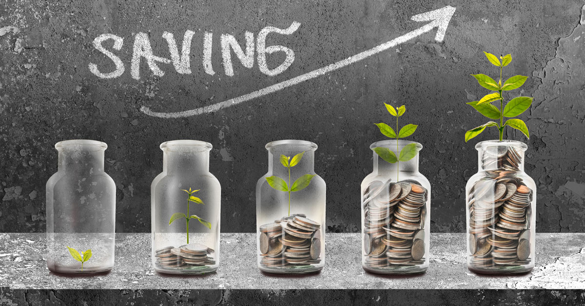 CIT Bank Review 2019: Savings, CD Rates and Money Market