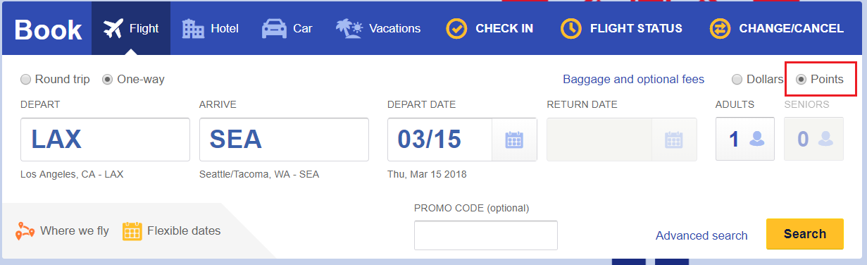 f13eb0c6d52 Which Southwest Credit Card Should You Get  Top 2019 Offers