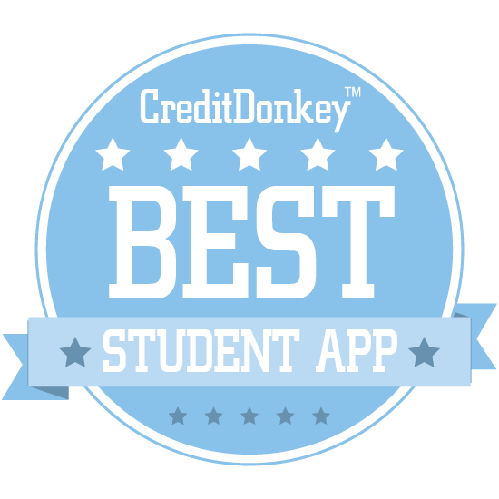 Best Student Apps: Most Helpful Resources